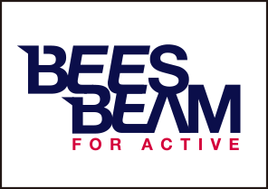 BEES BEAM FOR ACTIVE