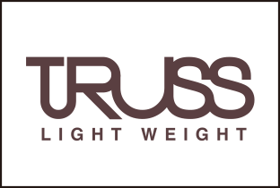 TRUSS LIGHT WEIGHT